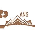 Logo des 30 ans