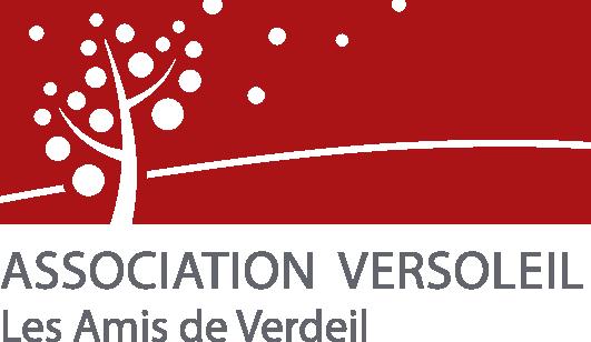 Versoleil_logo_Rouge_WEB