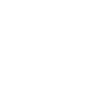 Fovahm logo